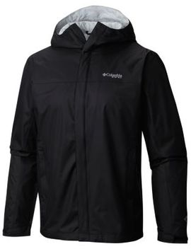 Men's Pfg Storm™ Jacket by Columbia Sportswear
