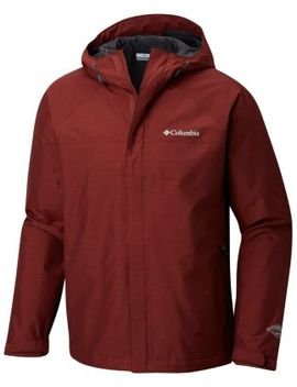 Men's Piney River™ Exs Jacket by Columbia Sportswear