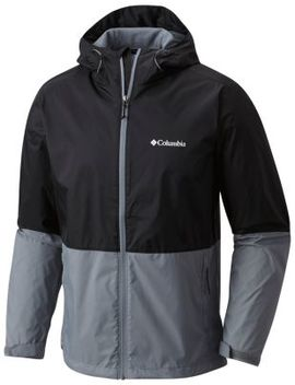 Men's Roan Mountain™ Jacket by Columbia Sportswear