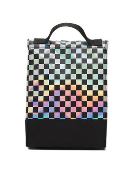 Iri Lunch Sack by Vans