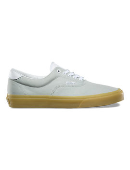 Double Light Gum Era 59 by Vans