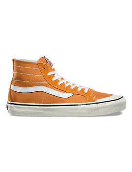 Sk8 Hi 138 Decon Sf by Vans