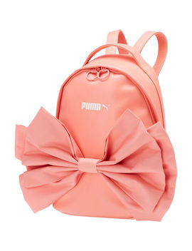 Prime Archive Backpack Bow by Puma