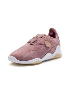 Puma X Careaux Mostro Women's Sneakers by Puma