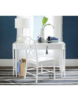 June Desk by Pottery Barn