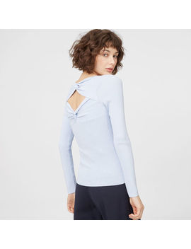 Remi Sweater by Club Monaco