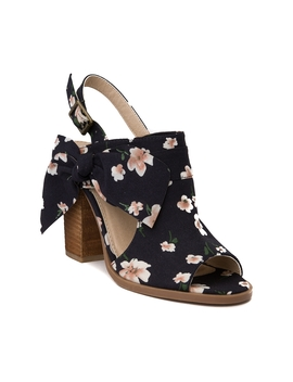 Womens Not Rated Haida Heel by Not Rated