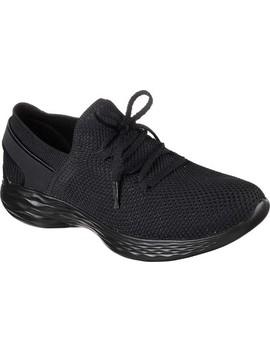 You Spirit Slip On Sneaker by Skechers