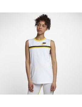 Nike Sportswear Women's Tank. Nike.Com by Nike