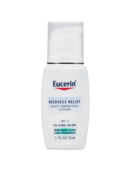 Eucerin Redness Relief Daily Perfecting Lotion Spf151.7 Oz. by Walgreens