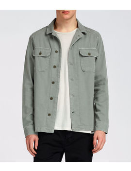 Jackson Shirt by Allsaints