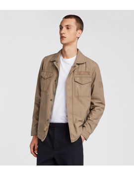 Filmore Jacket by Allsaints