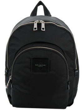 round-top-backpack by marc-jacobs