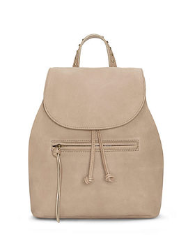 Dray Backpack by Lucky Brand