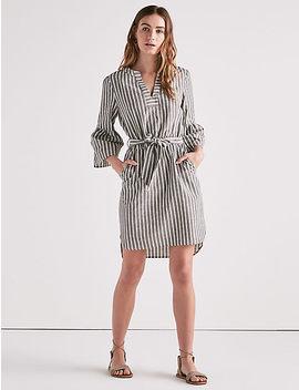 Parker Dress by Lucky Brand