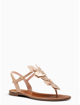 Celo Sandals by Kate Spade