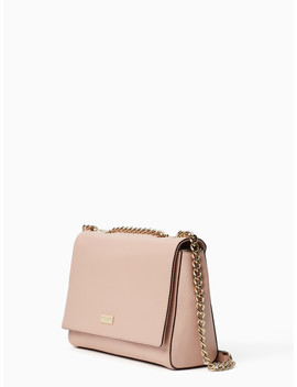 Briar Lane Emelyn by Kate Spade