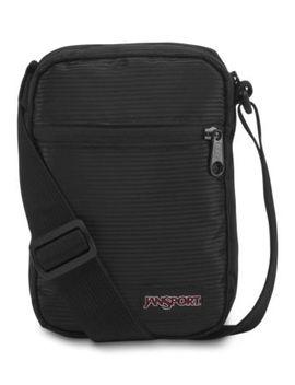 Weekender Fx Mini Bag by Jan Sport