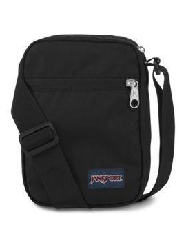 Weekender Mini Bag by Jan Sport