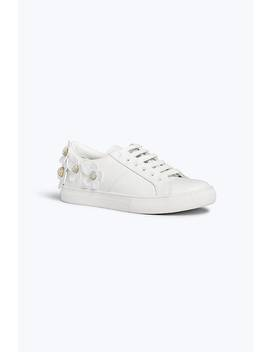 Daisy Sneaker by Marc Jacobs