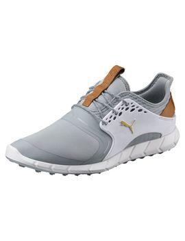 Ignite Pwr Sport Men's Golf Shoes by Puma