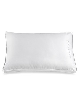 Wamsutta® Extra Firm Standard/Queen Side Sleeper Pillow by Bed Bath And Beyond