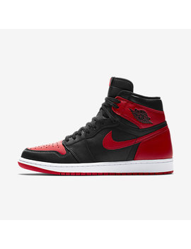 Air Jordan 1 Retro High Og Nrg by Nike