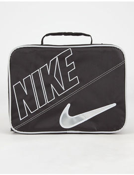 Nike Lunch Tote by Nike Sb