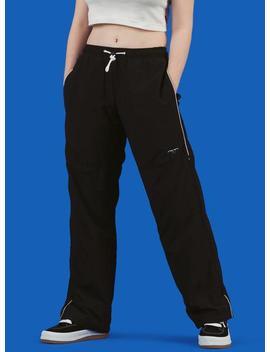 Block Pants by Unif
