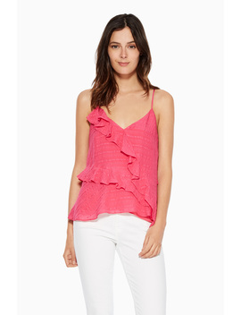 Harper Top by Parker Ny