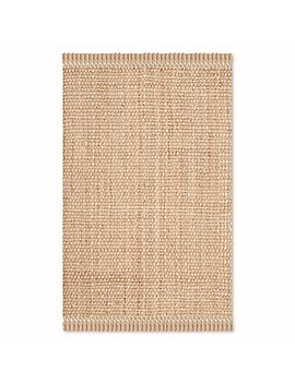 Safavieh Natural Fiber Monique Rug In Natural by Bed Bath And Beyond