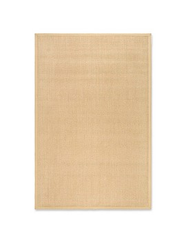 Safavieh Natural Fiber Madison Rug by Bed Bath And Beyond