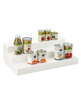 Large Expand A Shelf by Container Store