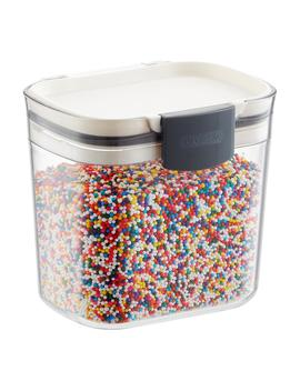 Pro Keeper 12 Oz. Mini Food Container by Container Store