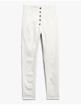Dock Pant by Need Supply Co.