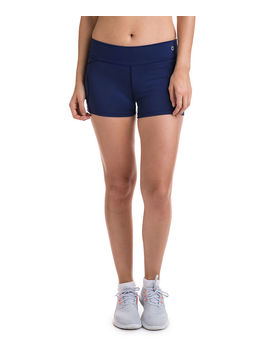 Tennis Shorts by Vineyard Vines