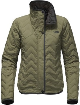 The North Face   Westborough Insulated Jacket   Women's by The North Face