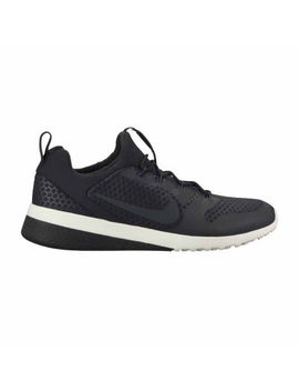 Nike Ck Racer Mens Running Shoes by Nike