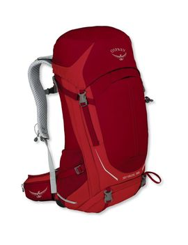 Osprey Stratos 36 Pack by L.L.Bean