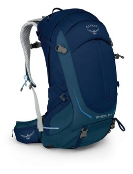 Osprey   Stratos 34 Pack by Osprey
