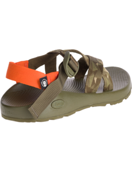 Men's Z/1® Classic by Chacos
