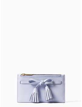 Hayes Street Mikey by Kate Spade