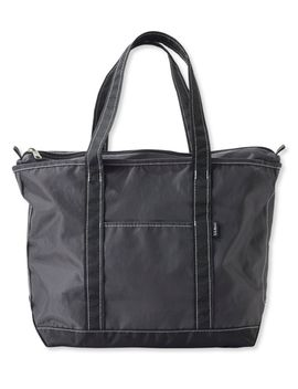 Everyday Lightweight Tote by L.L.Bean
