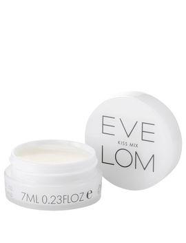 Eve Lom Kiss Mix Lip Treatment (7ml) by Eve Lom