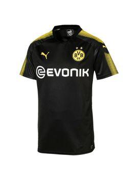 Borussia Dortmund Away Replica Jersey by Puma