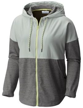 Women's Lost Lager™ Hoodie by Columbia Sportswear