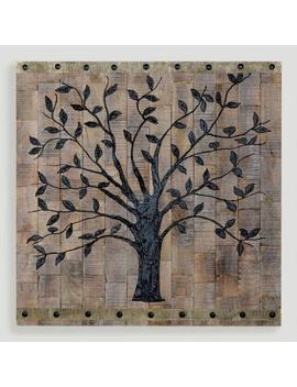 Tree Of Life Wall Decor by World Market