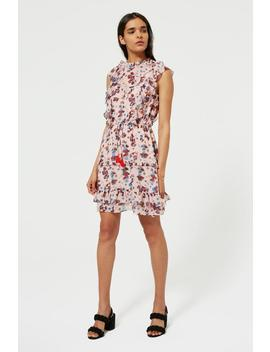 Kika Dress by Rebecca Minkoff