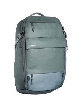 Parker 35 L Backpack by Timbuk2