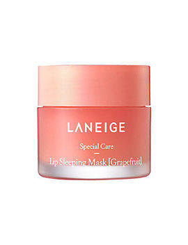 [Laneige] Lip Sleeping Mask   20g Roseau by Laneige